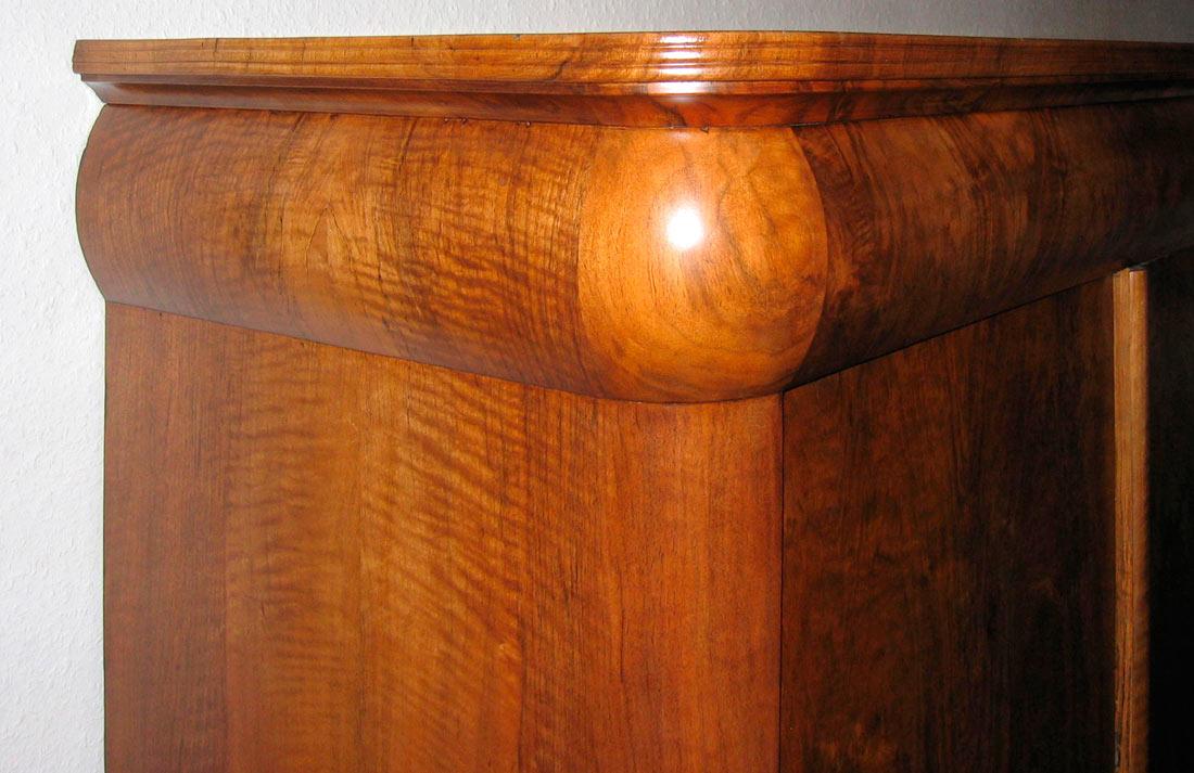 Möbelrestauration kern schreinerei innenausbau möbel restauration